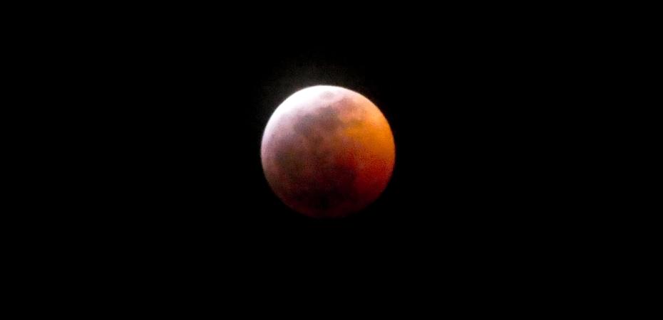 blood moon 2019 vermont - photo #9